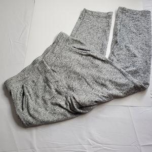 J CREW Relaxed Pajama Pant Sz S